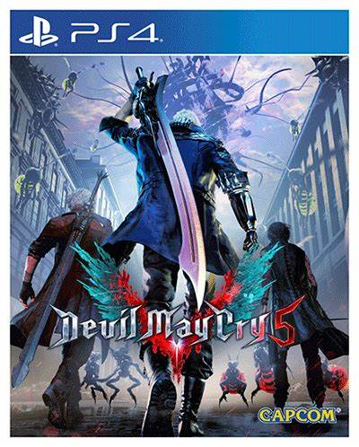 """<a href=""""/node/43700"""">Devil May Cry 5</a>"""