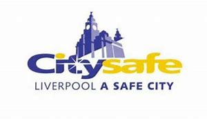 Image result for citysafe liverpool