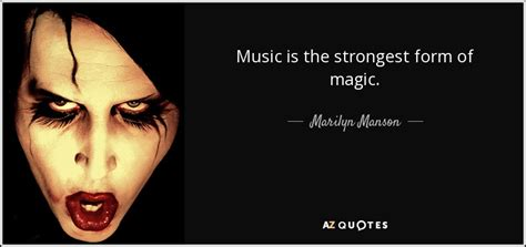 Image result for music either glorifies God or it doesn't