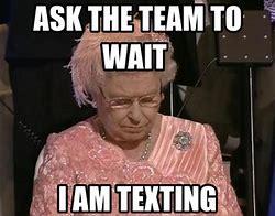 Image result for queen elizabeth II memes