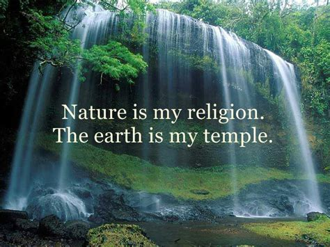 Image result for WORSHIP OF NATURE