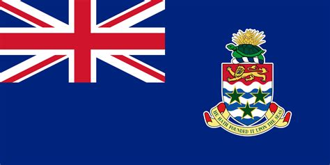 Image result for cayman island flag
