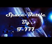 Image result for Space Battle Songs. Size: 177 x 150. Source: www.youtube.com