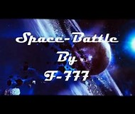 Image result for Space Battle Songs. Size: 190 x 160. Source: www.youtube.com