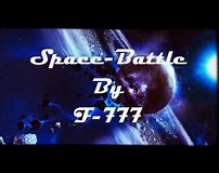 Image result for Space Battle music. Size: 202 x 160. Source: www.youtube.com