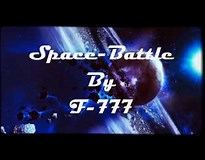 Image result for Space Battle Music. Size: 205 x 160. Source: www.youtube.com
