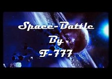 Image result for Space Battle Songs. Size: 225 x 160. Source: www.youtube.com