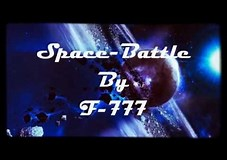 Image result for Space Battle music. Size: 227 x 160. Source: www.youtube.com