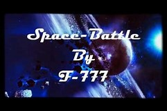 Image result for Space Battle Music. Size: 241 x 160. Source: www.youtube.com