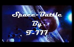 Image result for Space Battle Songs. Size: 250 x 160. Source: www.youtube.com