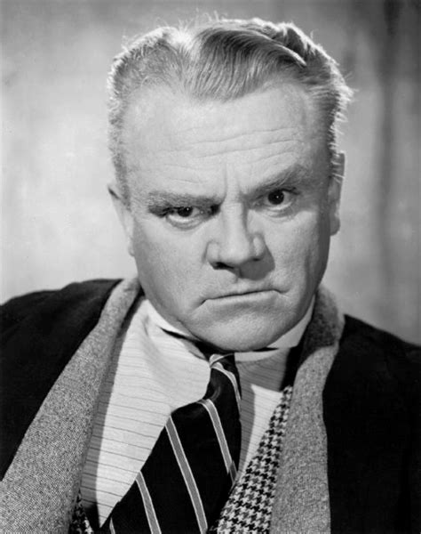 Image result for James Cagney
