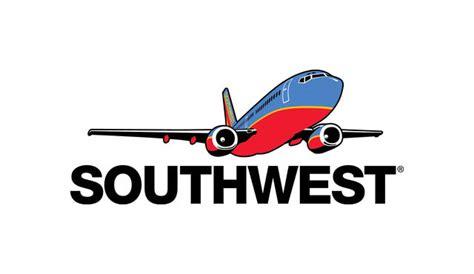 Resultado de imagen de logo y aviones de la  Southwest