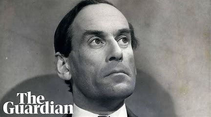 Image result for jeremy thorpe images