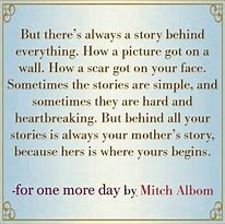 Image result for Mother's love