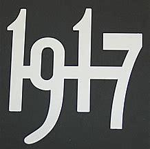 Image result for Number 1917
