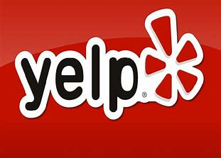 Image result for images of yelp