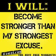 Image result for Weight Lifting Quotes