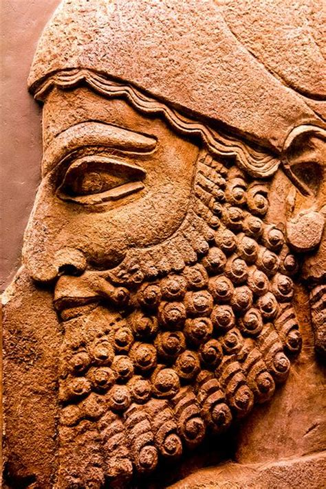 Image result for Sargon of Akkad Mesopotamia