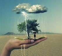 Image result for storm art