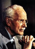 Image result for images carl jung
