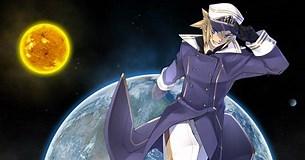 Image result for BattleSpace Star Champion. Size: 305 x 160. Source: www.steamcardexchange.net