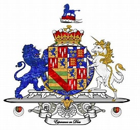 Image result for Images Herald English family Northumberland. Size: 220 x 204. Source: www.pinterest.com