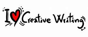 Image result for i love writing images