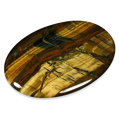 Image result for tiger eye stone