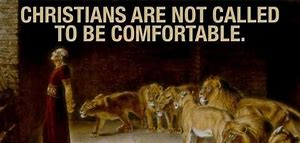 Image result for all who live holy will be persecuted