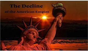 Image result for the US is not in Bible prophecy
