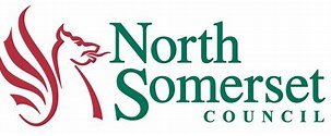 Image result for North Somerset Council Logo