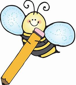Image result for cartoon girl bee
