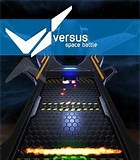 Image result for vs Space Battle. Size: 140 x 160. Source: free-apps-android.com
