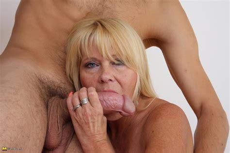Free old granny porn videos-pamorcoasver
