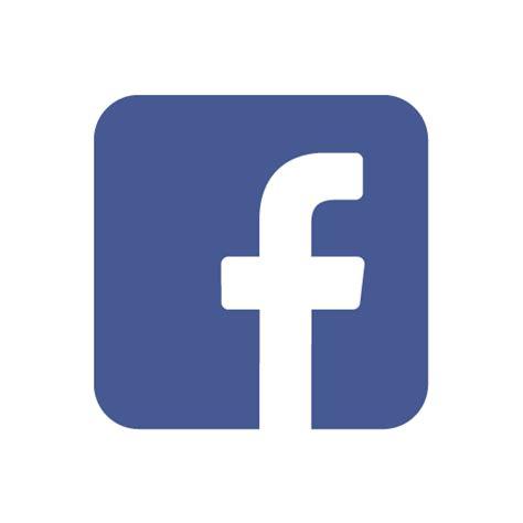 Afbeeldingsresultaten voor logo facebook