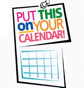 Image result for clip art for church calendar