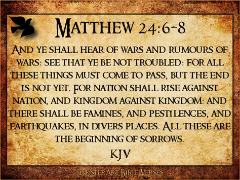 Image result for Birth pangs Biblical