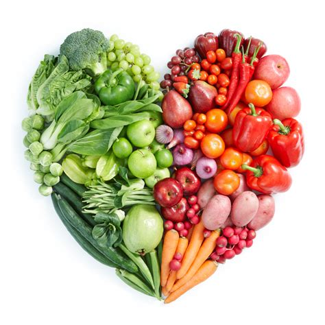 Image result for healthy eating