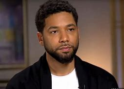 Judge allows Chicago suit against Jussie Smollett to proceed…