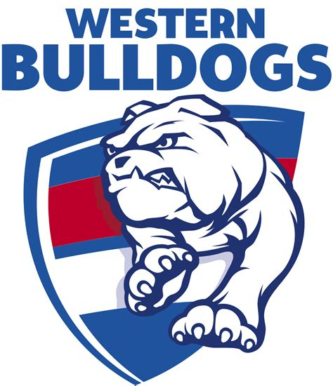 Image result for western bulldogs
