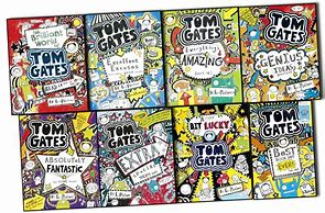 Image result for tom gates