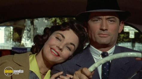 Image result for images gregory peck man in the gray flannel suit