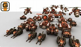Image result for Spacebattles Xylvania