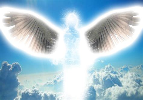 Image result for the angel of the lord speaks to Hagar