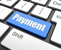 Image result for payments