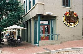 Image result for morgan street brewery