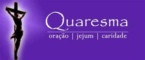 Image result for images catolicas da Quaresma