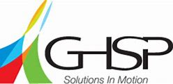 Image result for ghsp logo