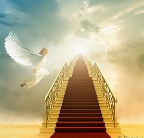 Image result for images of stairway to heaven