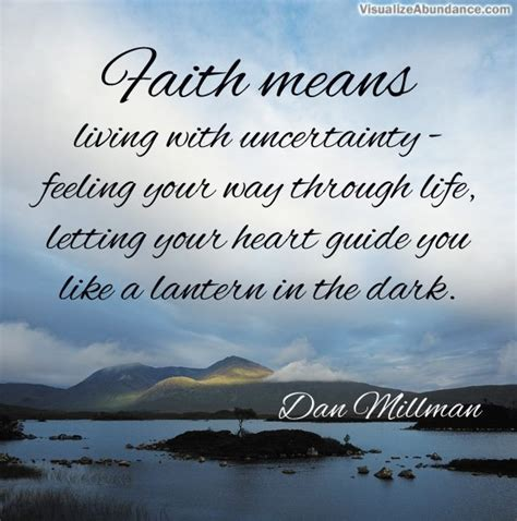 Image result for Dan Millman Four Purposes of Life